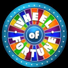 Big dollar casinobingo americano consejos para la ruleta online - 53656