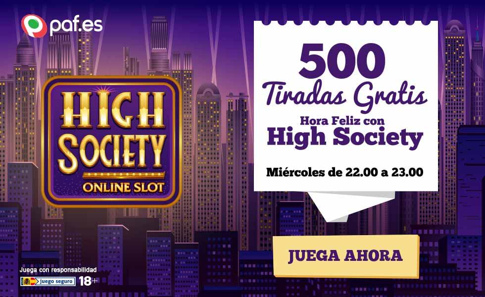 Sortea bonos viajes a Sudáfrica casino online madrid - 57972