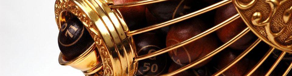 Gratorama juegos - 96240