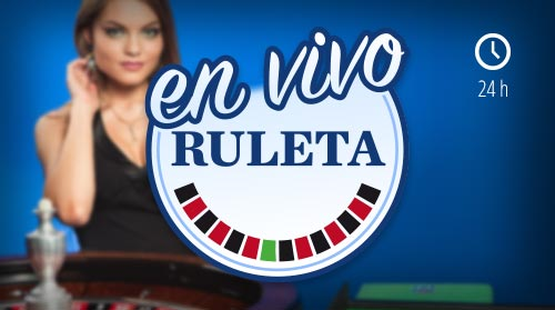 Ruletas online giros - 1145