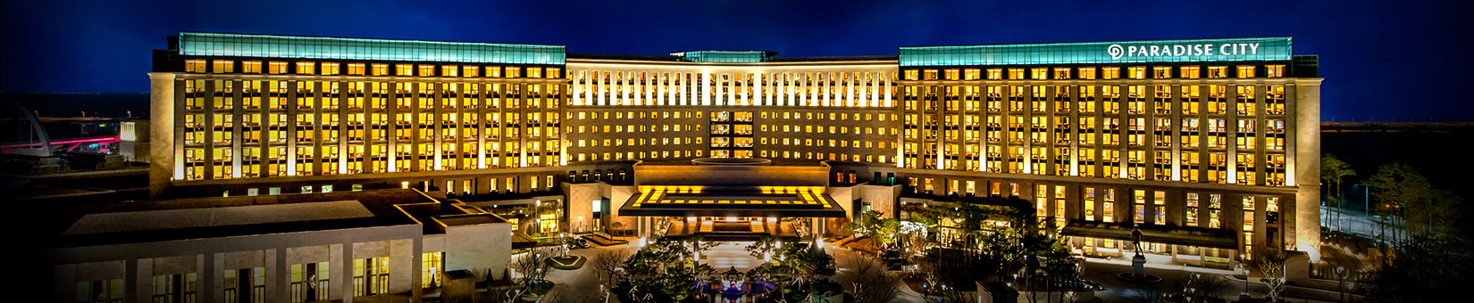 Juego de yumanyi privacidad casino Monte Carlo - 34581