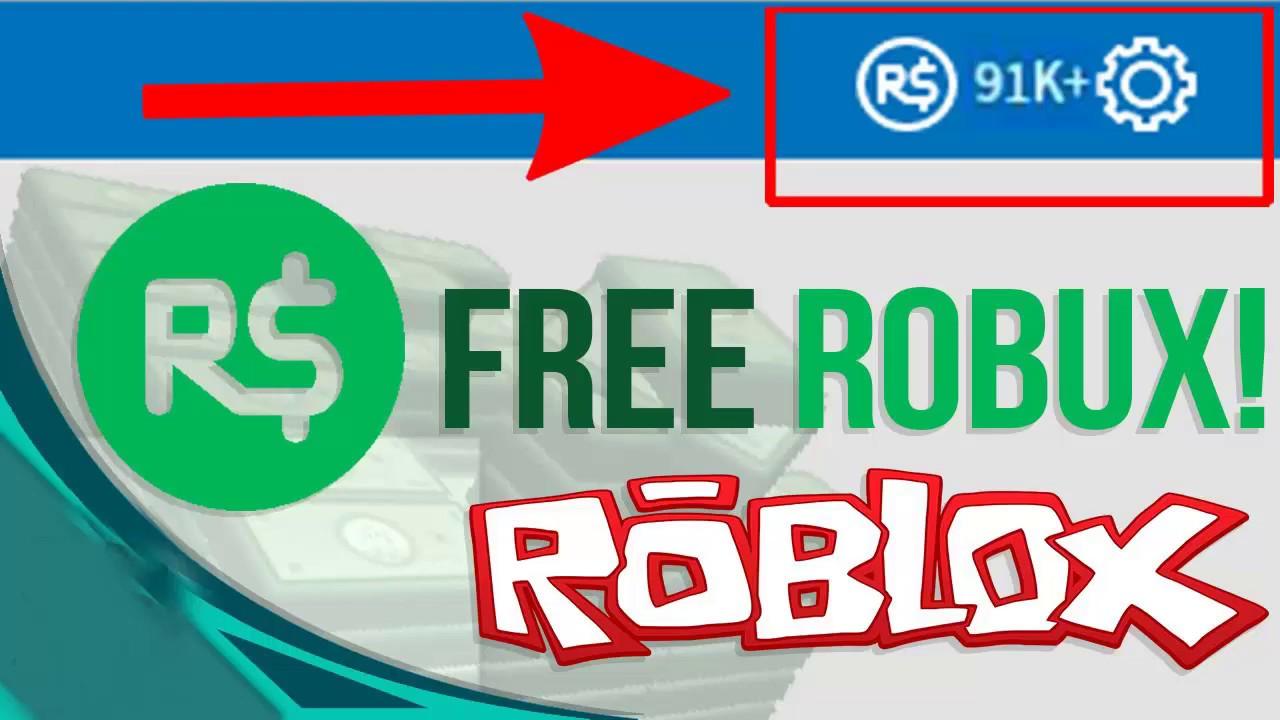 Robux gratis hack - 12878