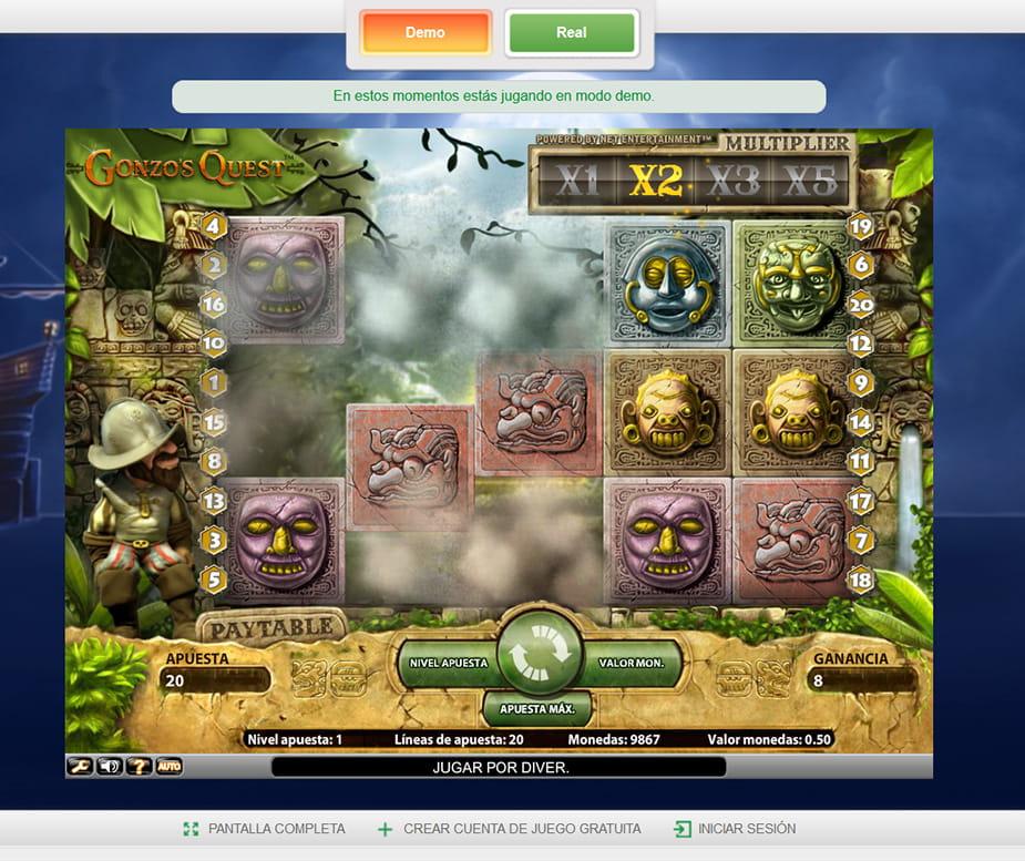 Juego de casino golden goddess boleto Bancario gratis - 72848