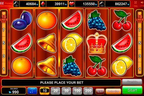 Tragamonedas cleopatra online gratis casino juegos de Microgaming - 24840