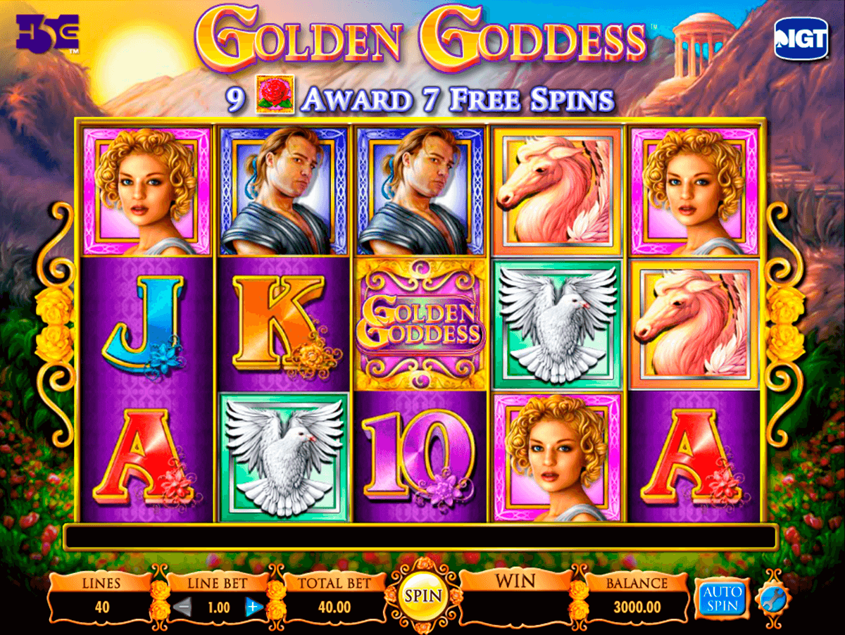 Tragamonedas Gratis Golden Gate juegos de casino con bonos - 57259