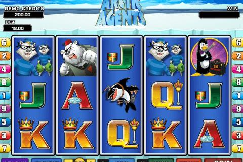 Casino seguro - 21957