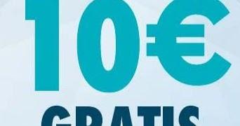 Bonos gratis casino móviles euros por registrarte - 14519