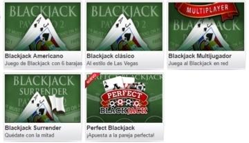 10 juegos de casino nombres online Honduras opiniones - 72200