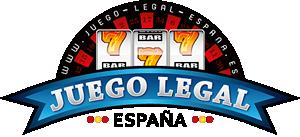 Juego de poker en linea casas de apuestas legales en Córdoba - 3365