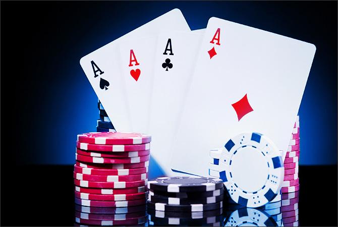 Poker online dinero real informe sobre 888 Casino - 29258