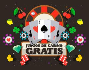 Casino bingo online juegos de gratis Honduras - 51524
