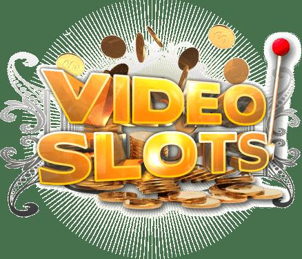 Entropay bonos gratis sg interactive free slots - 92977