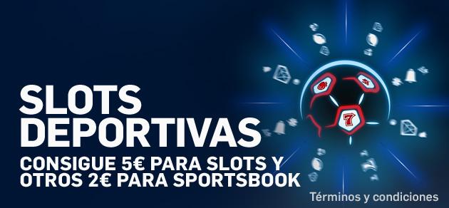 Bono sportsbook betfair los mejores casino online Porto - 22461