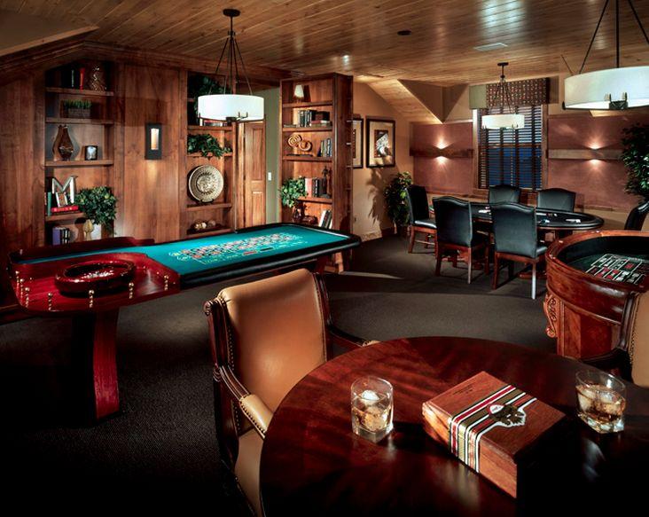 Juegos casinoRoom com - 12565