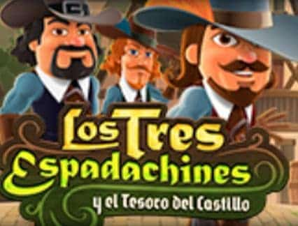 Noticias del casino goldenpark stinkin rich slot free online - 17402