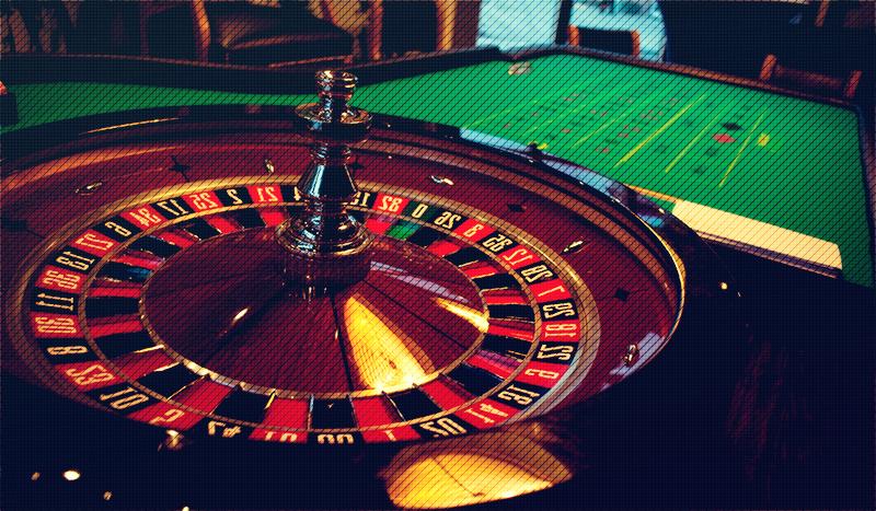 Full tilt poker android reseña de casino Temuco - 75936