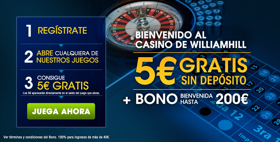 Aussie casino Bono video poker gratis - 33734