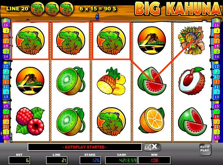 Juegos de tragamonedas clasicos gratis reseña de casino Buenos Aires - 98684