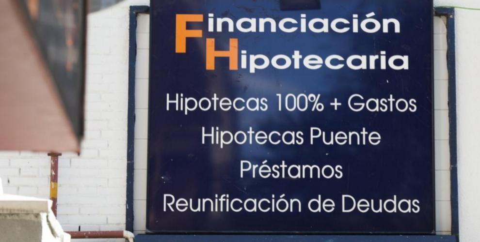 Codigo promocional todito cash los mejores casino on line de Salta - 8151
