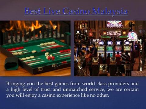 Tragamonedas casino room online confiable San Miguel - 6246