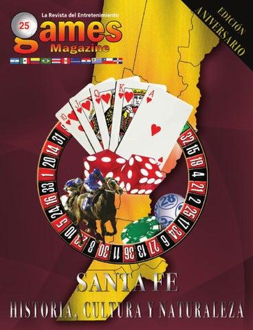 Juegos tragamonedas gaminator - 85380
