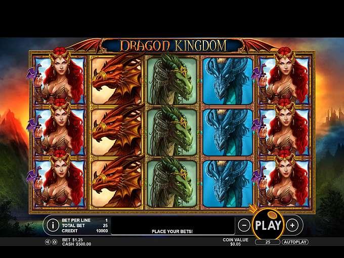 Pragmatic demo casino - 59578