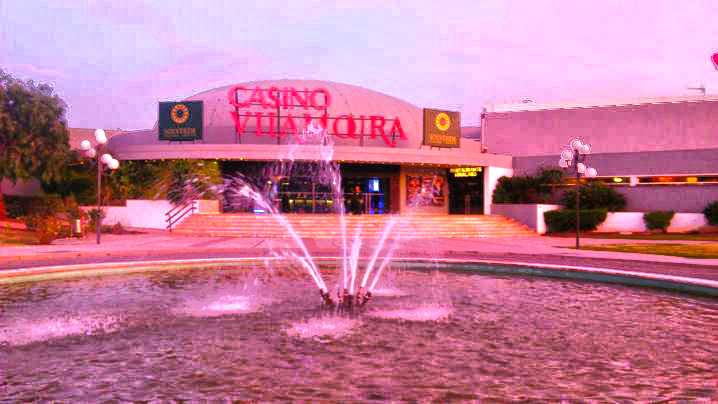 William hill casino online confiable Lisboa - 94316