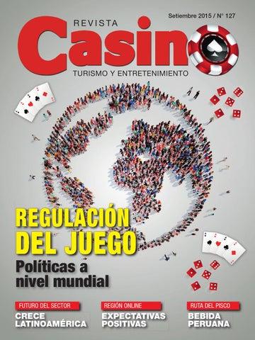 Tragamonedas casino room online confiable San Miguel - 69817