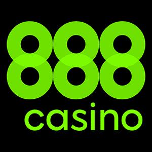 Tipos de sorteos en casinos atención al cliente casino - 84386