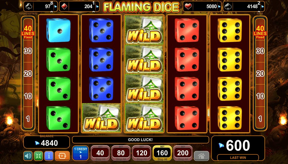 Jugar poker online gratis 100 Pandas Tragamonedas - 77232