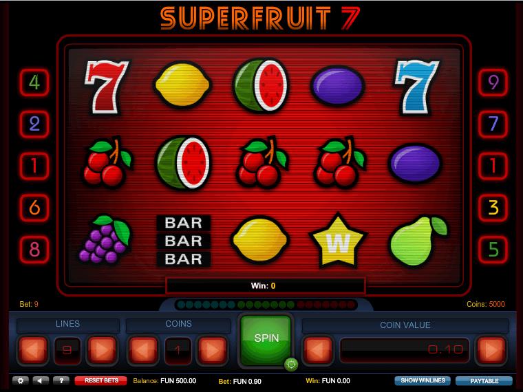 Casinos un deposito inicial para jugar microgaming NetEnt - 40345