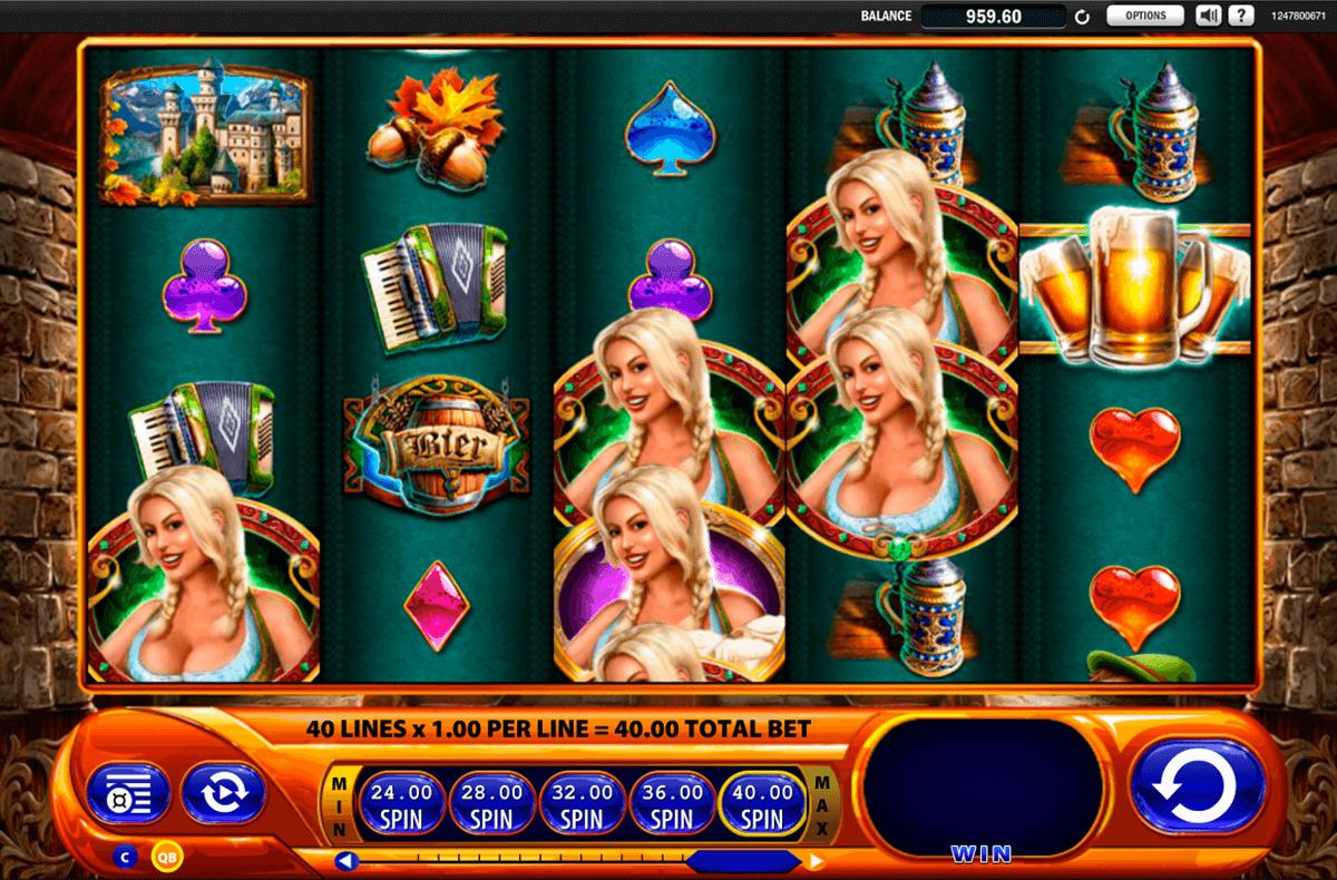 Bonos casino - 90615