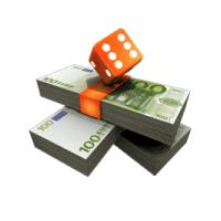 Móvil del casino ScratchMania jugar blackjack online dinero ficticio - 39776