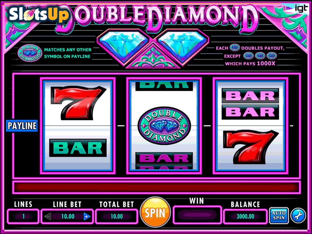 Free slot machine bonus rounds live Casino Reseñas - 89183