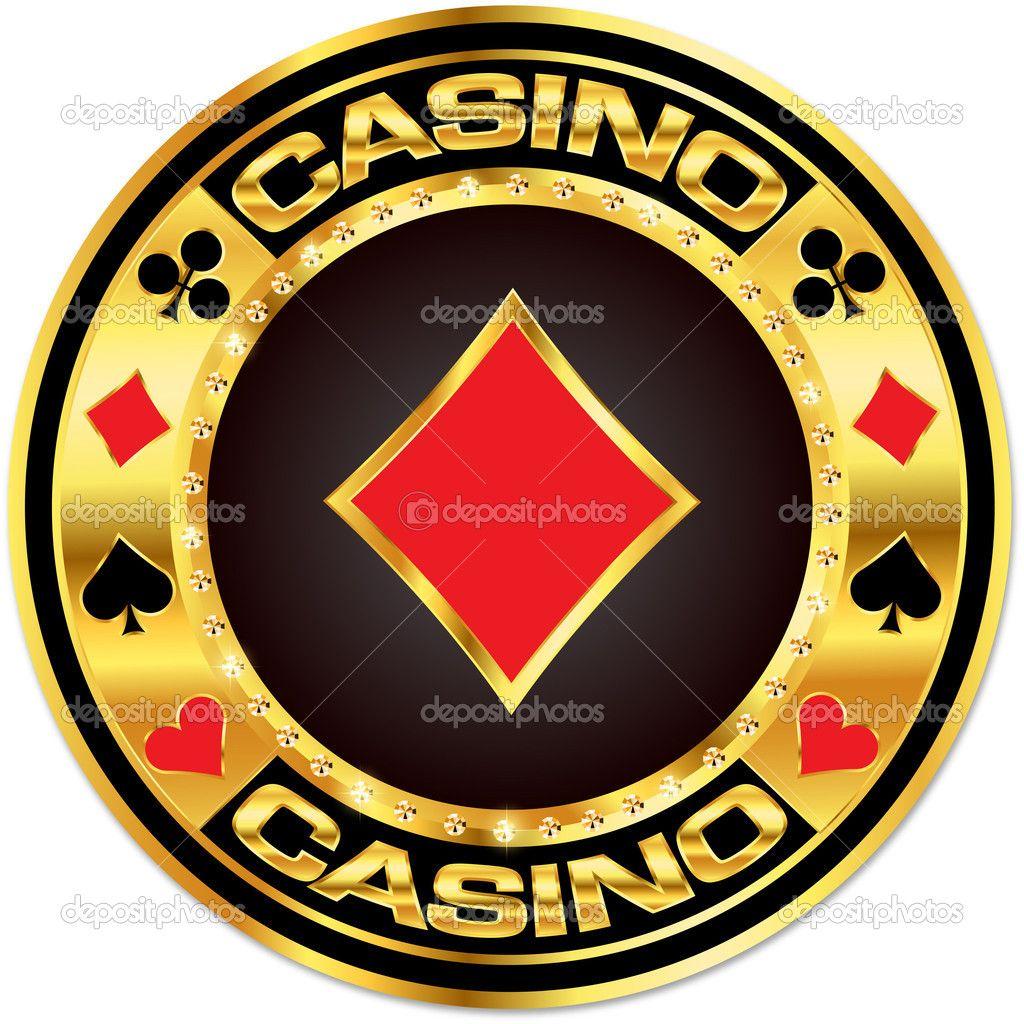 Tipos de poker cryptologic casino - 73667