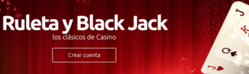 Ruleta casino - 37139
