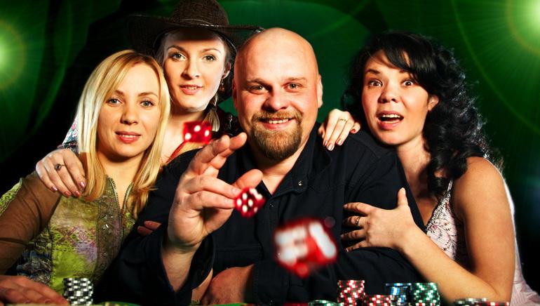 3 tiradas gratis codigo bono pokerstars segundo deposito - 50567