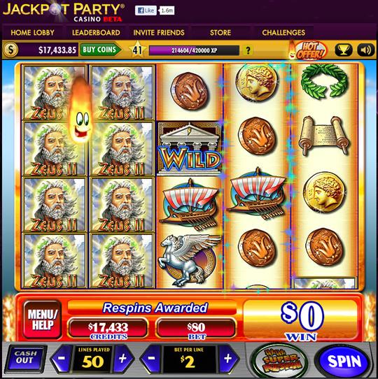 Juegos de casino para movil en vivo gratis - 39599