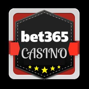 Bet365 100€ bonos poker españa - 88902