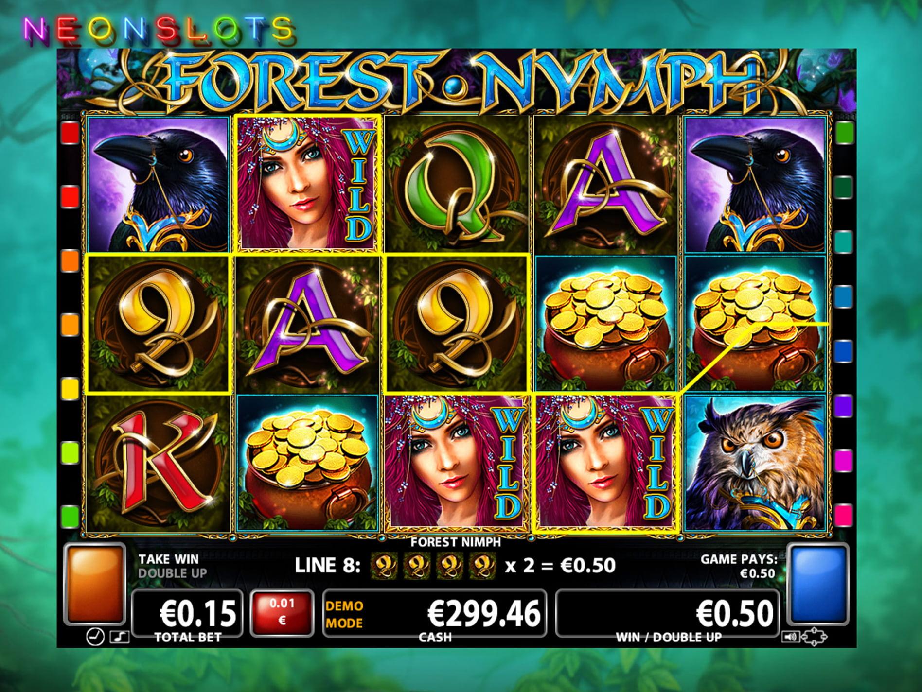Ruleta con premios reales casino online Bolivia gratis tragamonedas - 2487