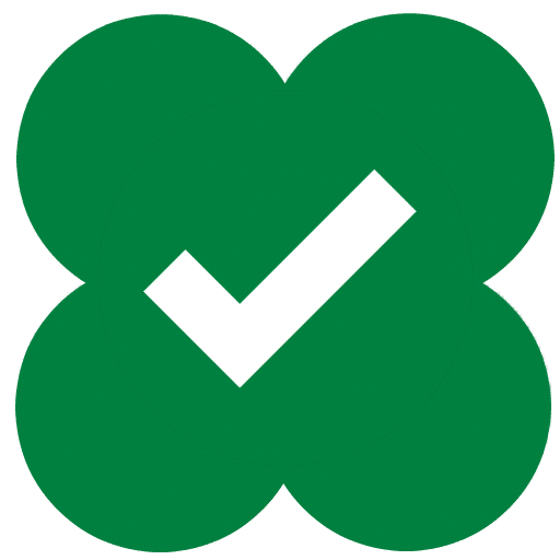 Apuestas deportivas - 98275