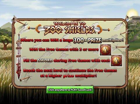 Jugar tragamonedas casino estrella 300 Shields - 30018