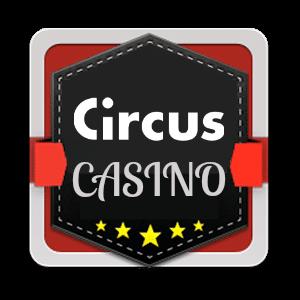 Circus apuestas - 49375