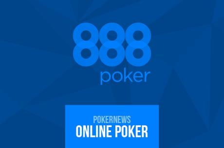 888 Holdings casino bet365 preguntas frecuentes - 15729