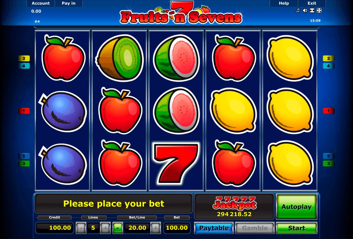 Jugar 888 casino online Puerto Rico bono sin deposito - 49579