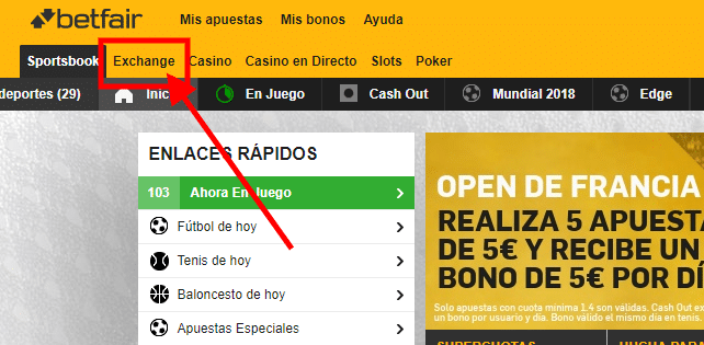 Bingo online gratis como conseguir apuestas - 56140