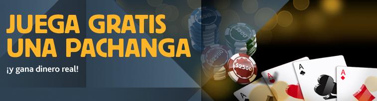 Cuanto es el premio de la loteria torneo gratuito poker - 81218