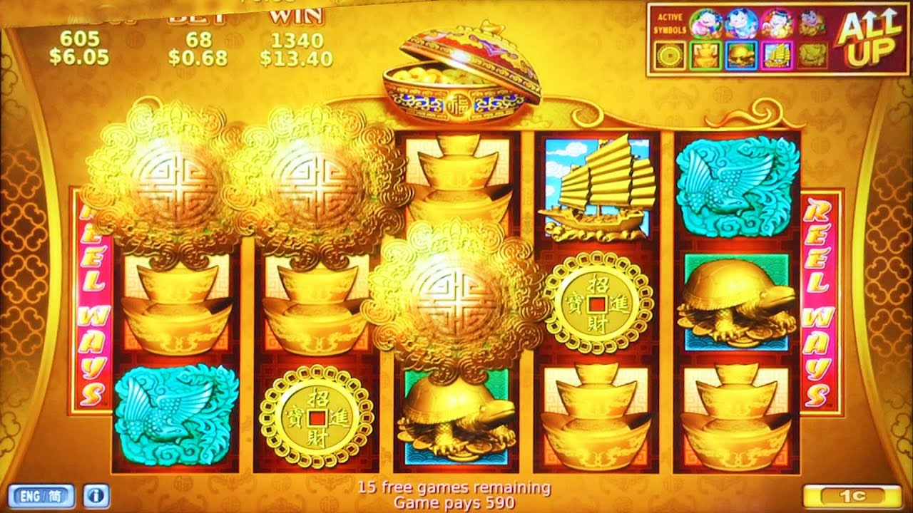 Asia Gaming slots yobingo punto es - 74935