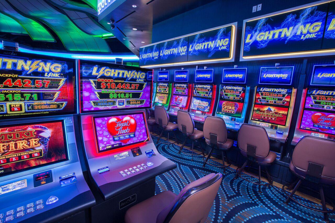 Free slot machine bonus rounds promociones casino para verano - 87956