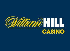 Calculadora cuotas apuestas juega al keno casino online - 52111